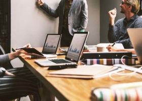 Personalmarketing (Recruiting) mit Social Media: Maßnahmen & Instrumente – 9 Tipps!