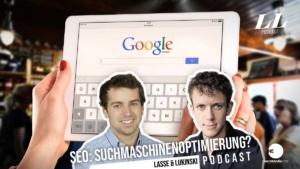 SEO für Anfänger: Tipps & Tricks für Google.de Suchmaschinenoptimierung - Marketing Podcast