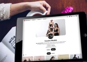 Pinterest Marketing Strategie: Organische Reichweite – 100.000 Impressions / Monat, kostenlos!