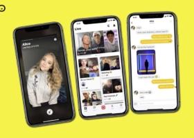 Yubo: Das neue TikTok / Instagram? Trend-Analyse – App kombiniert Snapchat und Youtube