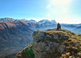 Dachzelt Lifestyle: Familientauglich, Vorteile & Alternative zum Camper Van?! – 5 Reise-Stories