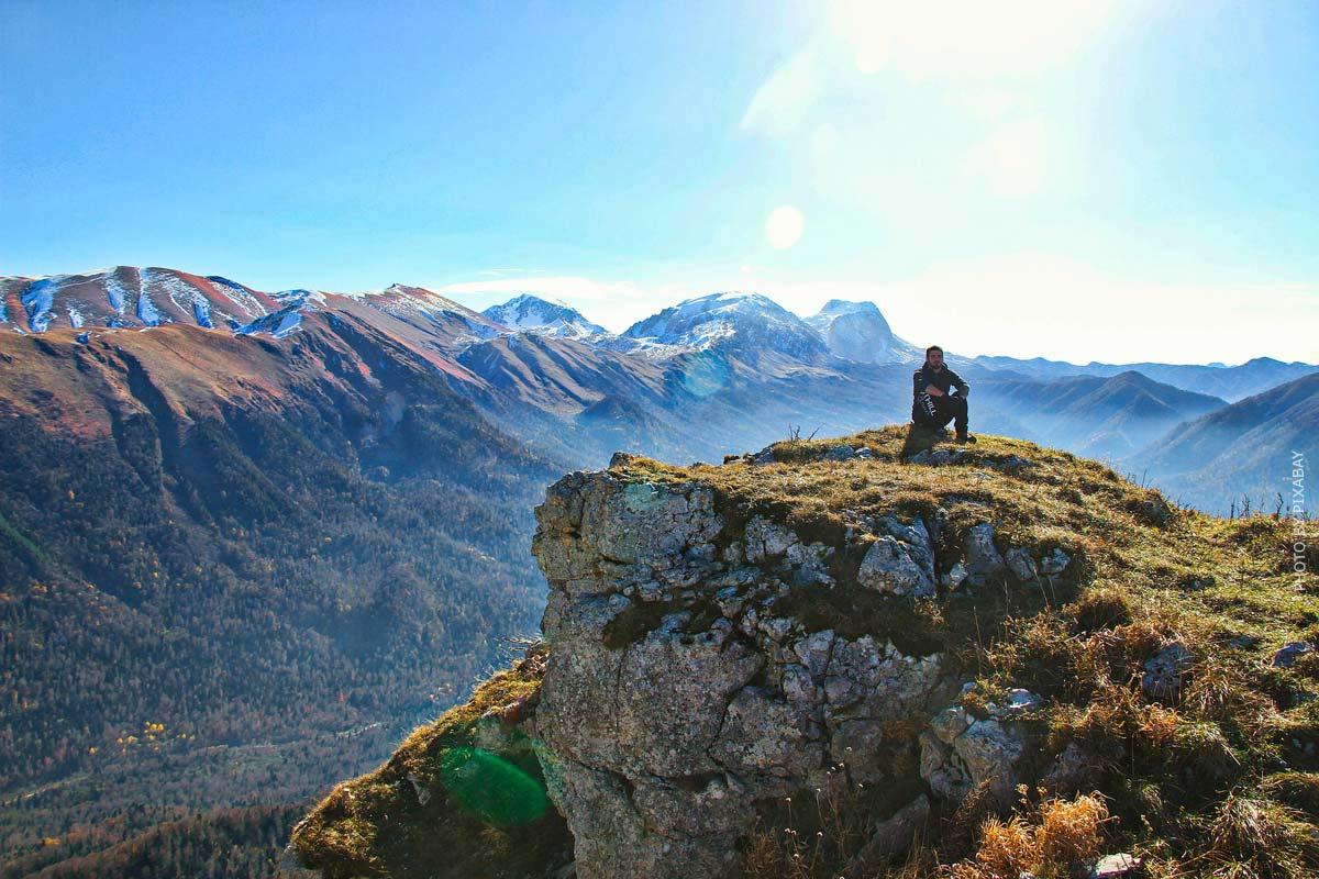 Dachzelt Lifestyle: Familientauglich, Vorteile & Alternative zum Camper Van?! - 5 Reise-Stories