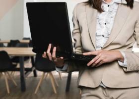 Social Media Marketing für Steuerberater! Werbung, Wissen, Weiterempfehlung