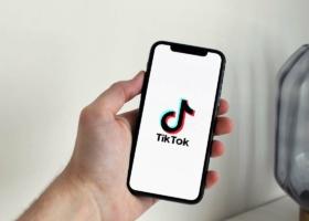 TikTok Trends: Songs, Tänze, Rezepte, Comedy! Content Beispiele & Ideen