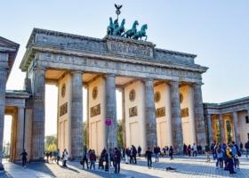 Berlin Videos auf YouTube: Content Erfolgsmodelle – was liebt die Community