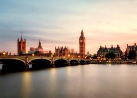 London Videos auf YouTube: Beliebteste Videos für Kreative