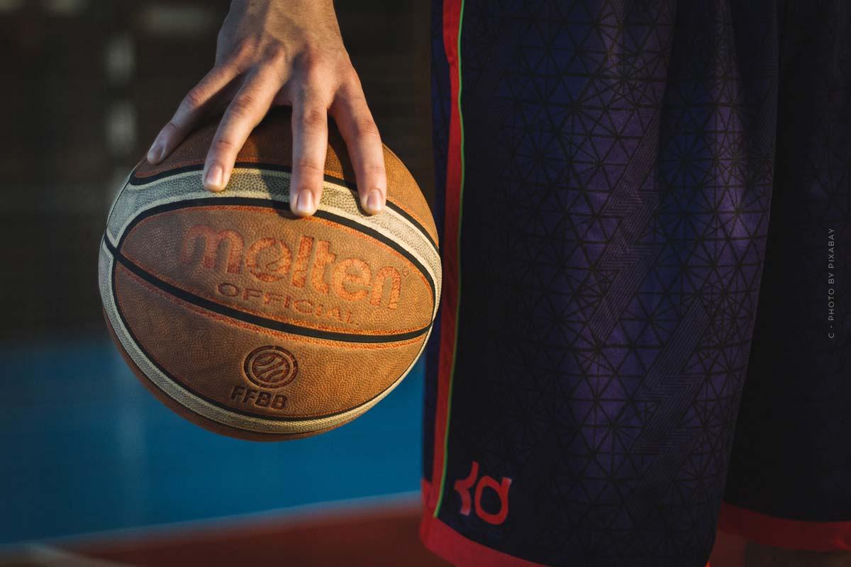 Basketball auf YouTube - Content Erfolgsmodelle - was liebt die Community?!