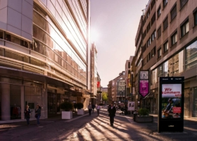 Social Media Agentur Düsseldorf: Strategie, Marketing, Experten