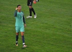 Ronaldo Videos auf YouTube: Content Erfolgsmodelle – was liebt die Community