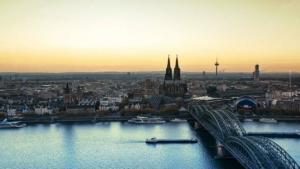 Social Media Agentur Köln: Strategie, Marketing, Experten